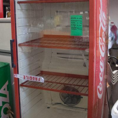 Schema Elettrico Frigo Trivalente Electrolux : Frigoriferi combinati frigo colonna coca cola
