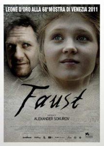 Remake Top Ten Faust