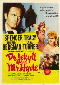 Remake top ten Dr. Jekyll e Mr. Hide