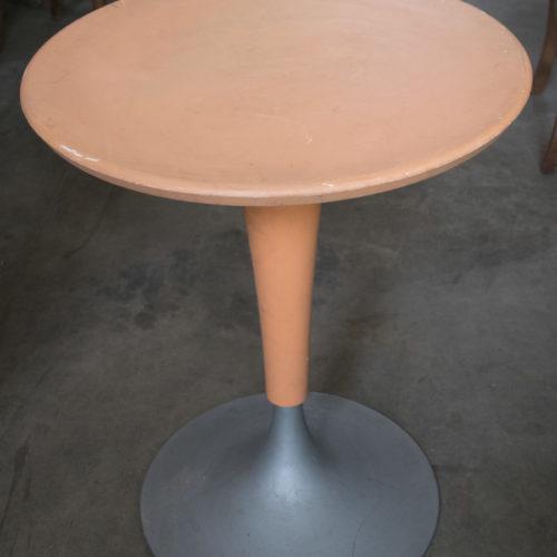 Tavolino da bar Kertel