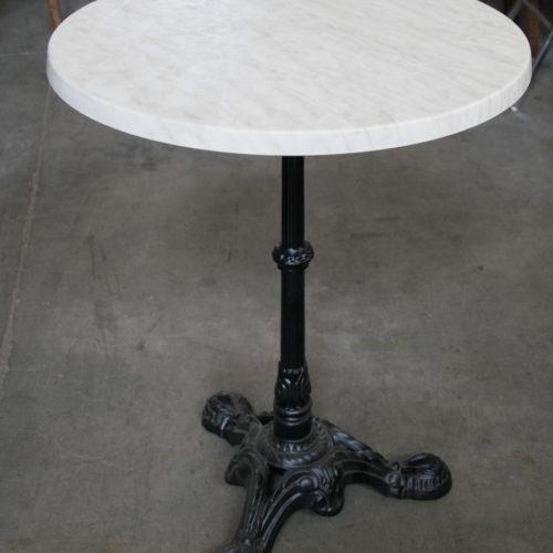 Tavolo bistrot