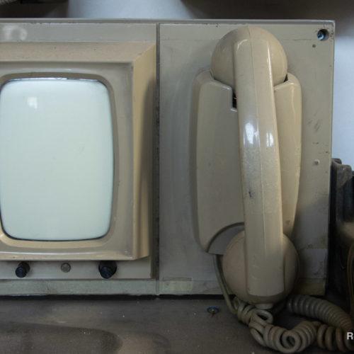 Interfono