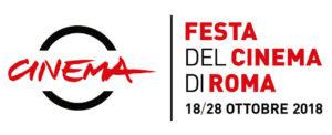 Festa del Cinema di Roma, dal 18 al 28 ottobre