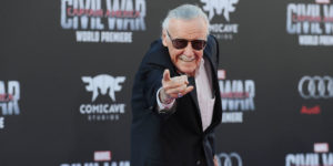 cameo stan lee film marvel