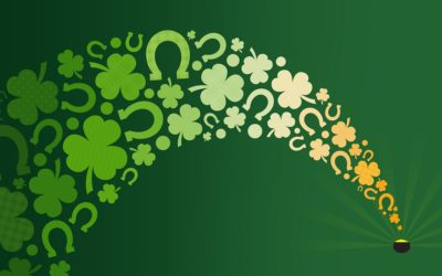 San Patrizio al cinema, 5 film per celebrare l'Irlanda