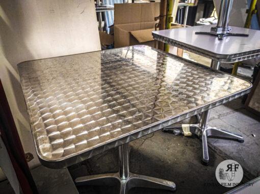 Tavolino Bar