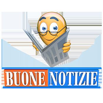 logo-buone-notizie-tv2000